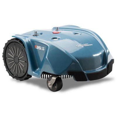 Robot Koszący Wiper Premium F 28